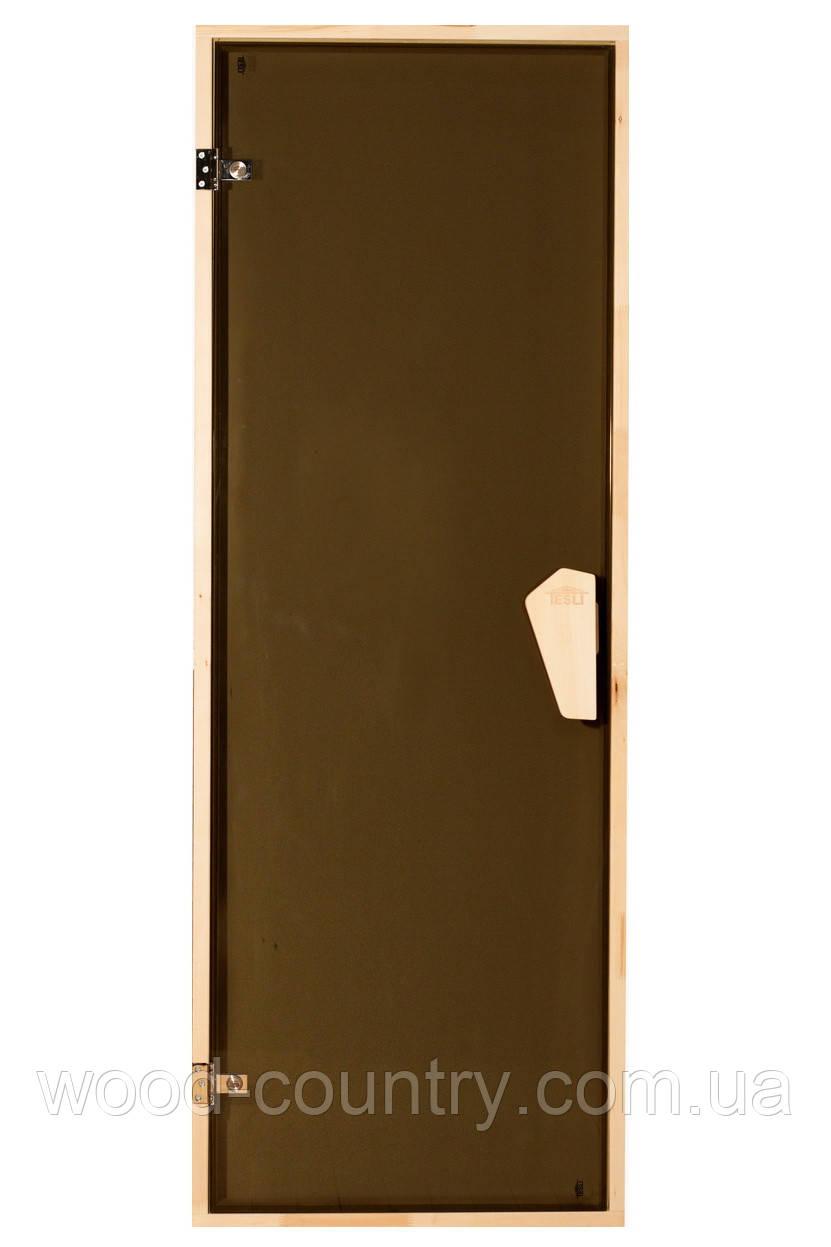 Дверь для саун «Briz»