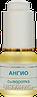 Сыворотка Ангио 5мл Мирра