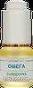 Сыворотка Омега 5мл Мирра