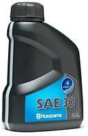 Масло четырехтактное Husqvarna SAE-30 0,6 л (5774192-01)