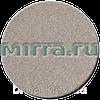 Тени для век - Серебрянная гладь Мирра