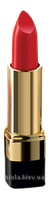 Увлажняющая помада Passion rouge (Пион) Мирра