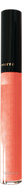 Увлажняющий блеск для губ - Опаловая роза Мирра