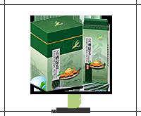 Чай с селеном • HuaShen (ХуаШен)