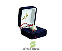 Чудо - бриллиант с биофотонами • HuaShen (ХуаШен)