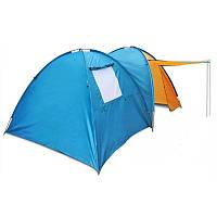 Палатка Coleman (Колеман) 2908