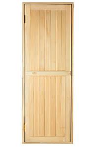 Дверь «Глухая - Л»