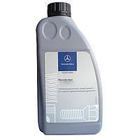 Mercedes Жидкость гидроусилителя зеленая МВ 345.0 1L