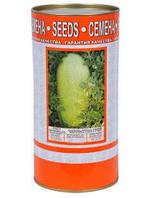 """Семена арбуза """"Чарльстон Грей"""" ТМ ВИТАС, 500 г (в банке), фото 1"""