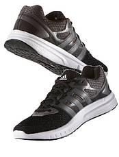 Кроссовки adidas Galaksy 2 (бег), фото 2