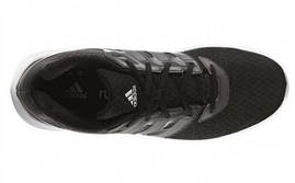 Кроссовки adidas Galaksy 2 (бег), фото 3