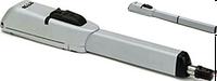 FAAC 415 L LS створка 3 до 4 м (с елект.) и наконечниками , фото 1