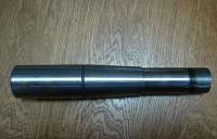 200-3001019Шкворень КрАЗ 256 ( короткий )