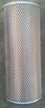 Фильтр воздушный AR95759