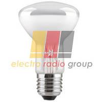 Лампа рефлект. R80 60 Вт Е27 230V GE