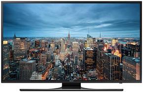 Телевизор Samsung UE55JU6480 (1000Гц, Ultra HD 4K, Smart, Wi-Fi), фото 2
