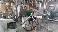 Сушилка органического сырья САД-06-12