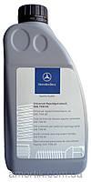 Mercedes Масло гипоидное мосты MB 235.7 235.74 75W85 1L