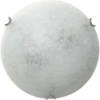 Светильник накладной Vesta 24280 2*E27 D300