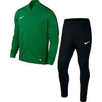 Спортивный костюм Nike Academy 16 Knit 808757-302