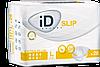 Подгузники для взрослых ID SLIP EXTRA PLUS Large №30