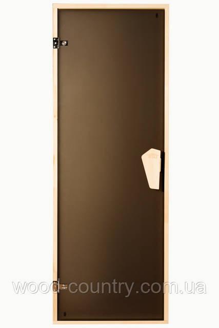 Дверь для саун «Tesli 2000х700»