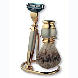 Мужская косметика и аксесуары для бритья