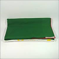 Флаг Таджикистана (Аппликация) - (1м*1.5м), фото 1