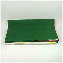 Флаг Таджикистана (Аппликация) - (1м*1.5м)