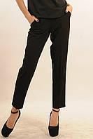 Классические женские брюки Модный тренд