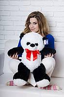Плюшевая панда Мягкая ирушка панда 60 см