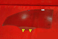 Скло переднє ліве Мікра Mikra k12