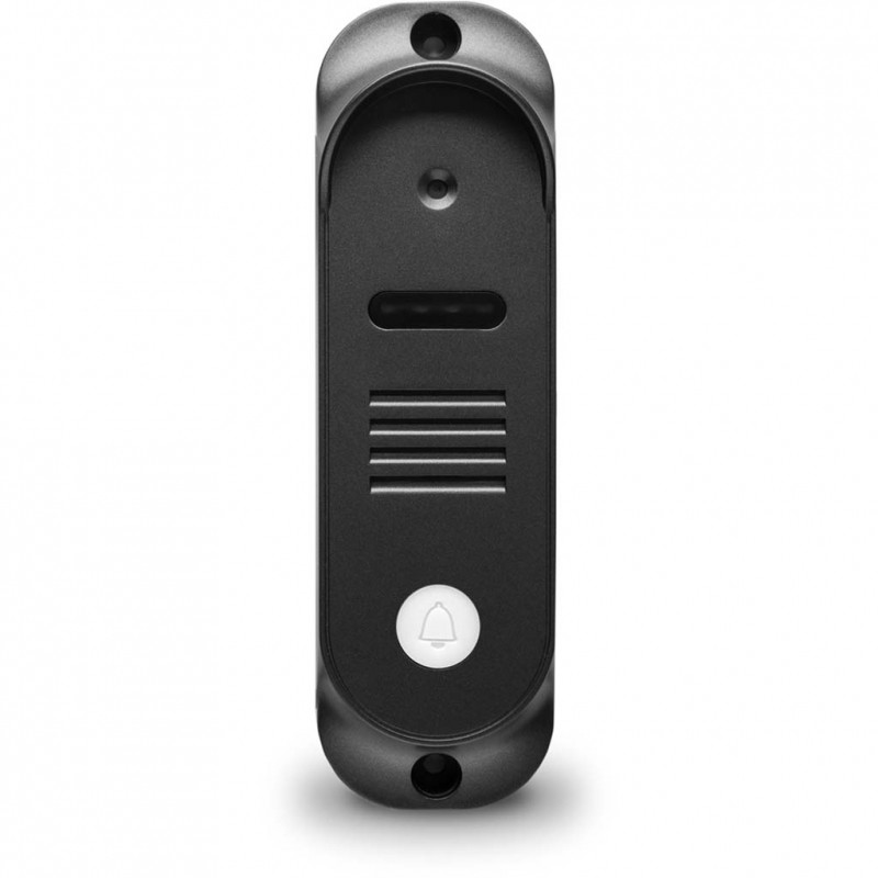 NeoLight START black цветная видеопанель 600 ТВЛ