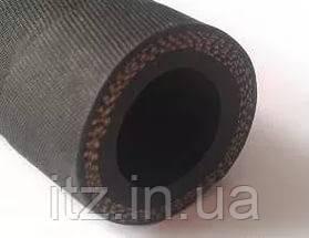 Рукава с текстильным каркасом Б-18-1,6 (ГОСТ 18698-79)