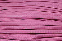 Шнур плоский 10мм (100м) розовый, фото 1