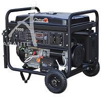 Генератор бензиновый Matari BS 9000E (6,5 кВт)