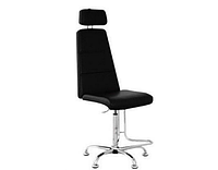 Кресло для визажа Make up, фото 1