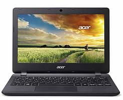 Ноутбук ACER Aspire ES1-131 (NX.MYKEP.004) +120GB SSD