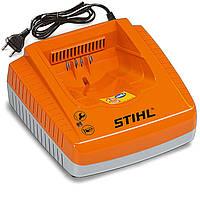 Зарядное устройство Stihl AL 300