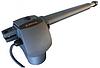 Привод G-BAT 300 DX/SX для распашных ворот