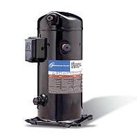 Компрессор холодильный среднетемпературный COPELAND ZR-310-KCE-TWD-522/523