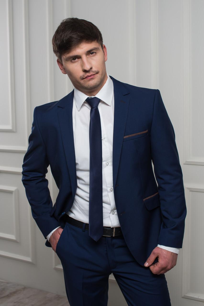 a069162925689 Классический мужской костюм : продажа, цена в Хмельницком. костюмы и ...