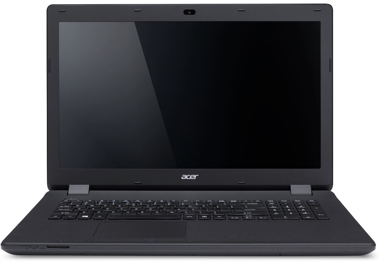 Ноутбук ACER Aspire ES1-711 (NX.MS3EP.003) RAM:8GB