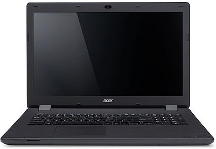 Ноутбук ACER Aspire ES1-711 (NX.MS3EP.003) 240GB SSD, фото 2