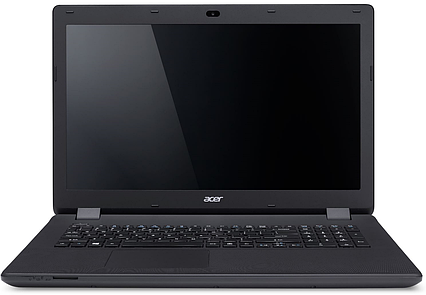 Ноутбук ACER Aspire ES1-711 (NX.MS3EP.003) RAM:8GB, фото 2