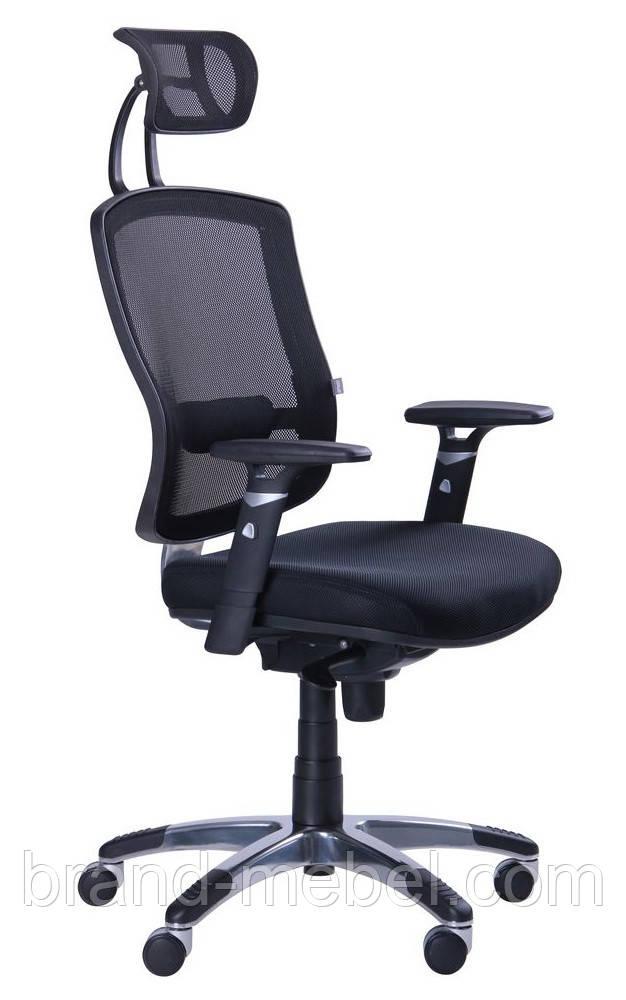 Кресло Коннект HR