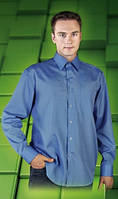 Рубашка мужская KWDR. Рубашка форменная
