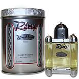 Remy men EDT 100 ml туалетная вода мужская (оригинал подлинник  Франция), фото 2