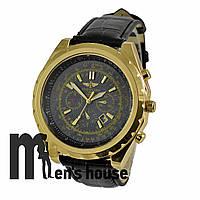 Бюджетные часы Breitling SB-1002-0028