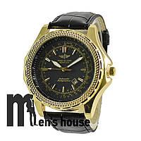 Бюджетные часы Breitling SB-1002-0029